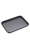 Crusty Bake Baking Tray 24cm
