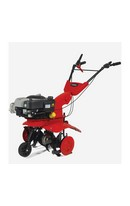 T60RB Petrol Cultivator 24""