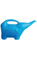 Elephant Watering Cans - Each
