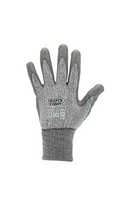 Cut Resistant Gloves (XL)