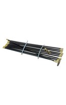 Drain Rod Set 9m 12pc