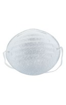 Disposable Dust Masks 5pk
