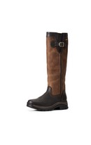 Belford GTX Boot Ebony