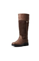 Windermere II Boots Brown