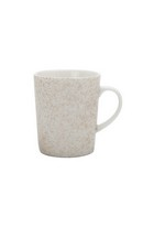 Constellation Mug White 360ml
