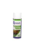 Stock Marker Spray Green 400ml
