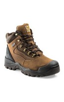 Buckshot 2 Safety Lace Boot 13