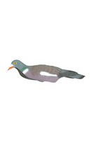 Decoy Pigeon (Half Body)