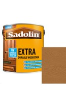 Sadolin Extra Antique Pine 1L