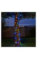 Firefly Lights 100 Colour LED