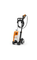 RE 120 Presure Washer