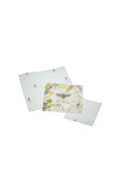 Beeswax Food Wraps 3pc