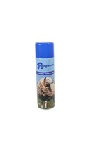 Sheep Marker Spray Blue 500ml