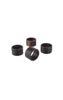 Napkin Ring Set 4pk