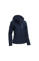 Coastal H2O Jacket Navy M
