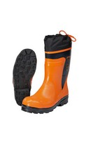 Function Rubber Boots 6.5