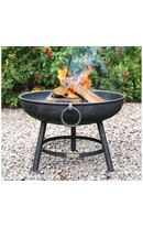 Classic Collection Fire Pit 70
