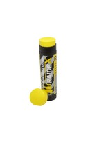 RAIDEX Marking Stick Yellow