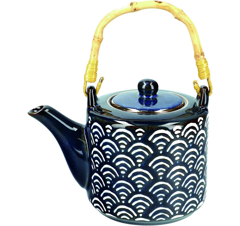 Satori Teapot 500ml