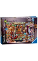Treasure Trove 1000pc