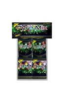 PYRO MIX Barrage Pack