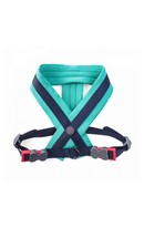 Uber-Activ Harness Navy M