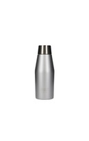 Mini Apex Bottle Silver