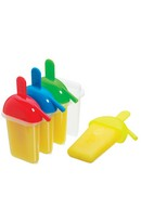 Lolly Makers (Set of 4)