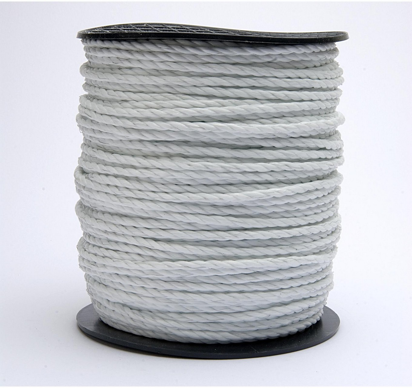 Paddock Rope 6mm x 200m