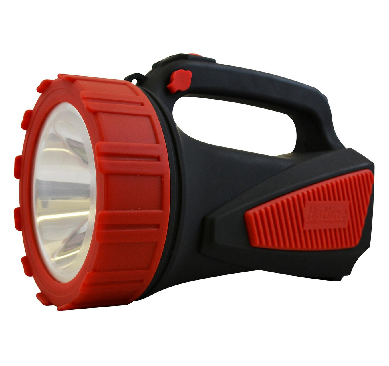 Explorer Dual LED Handlamp