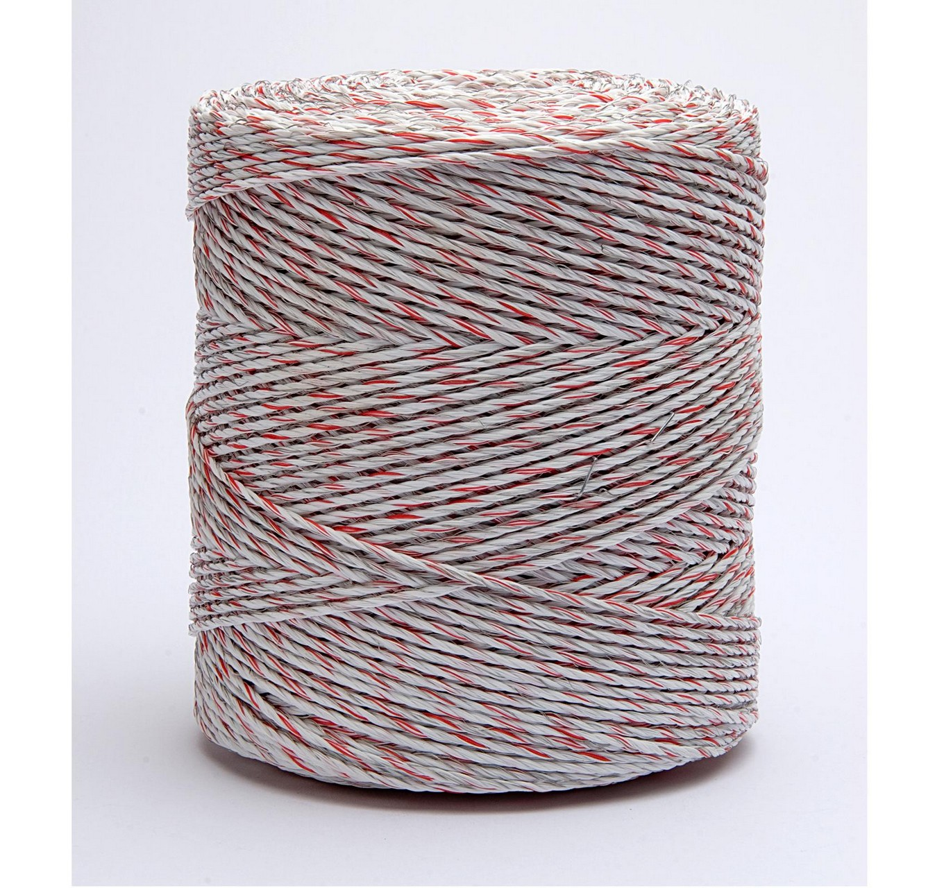 Supercharge Wire 6 Strand 500m