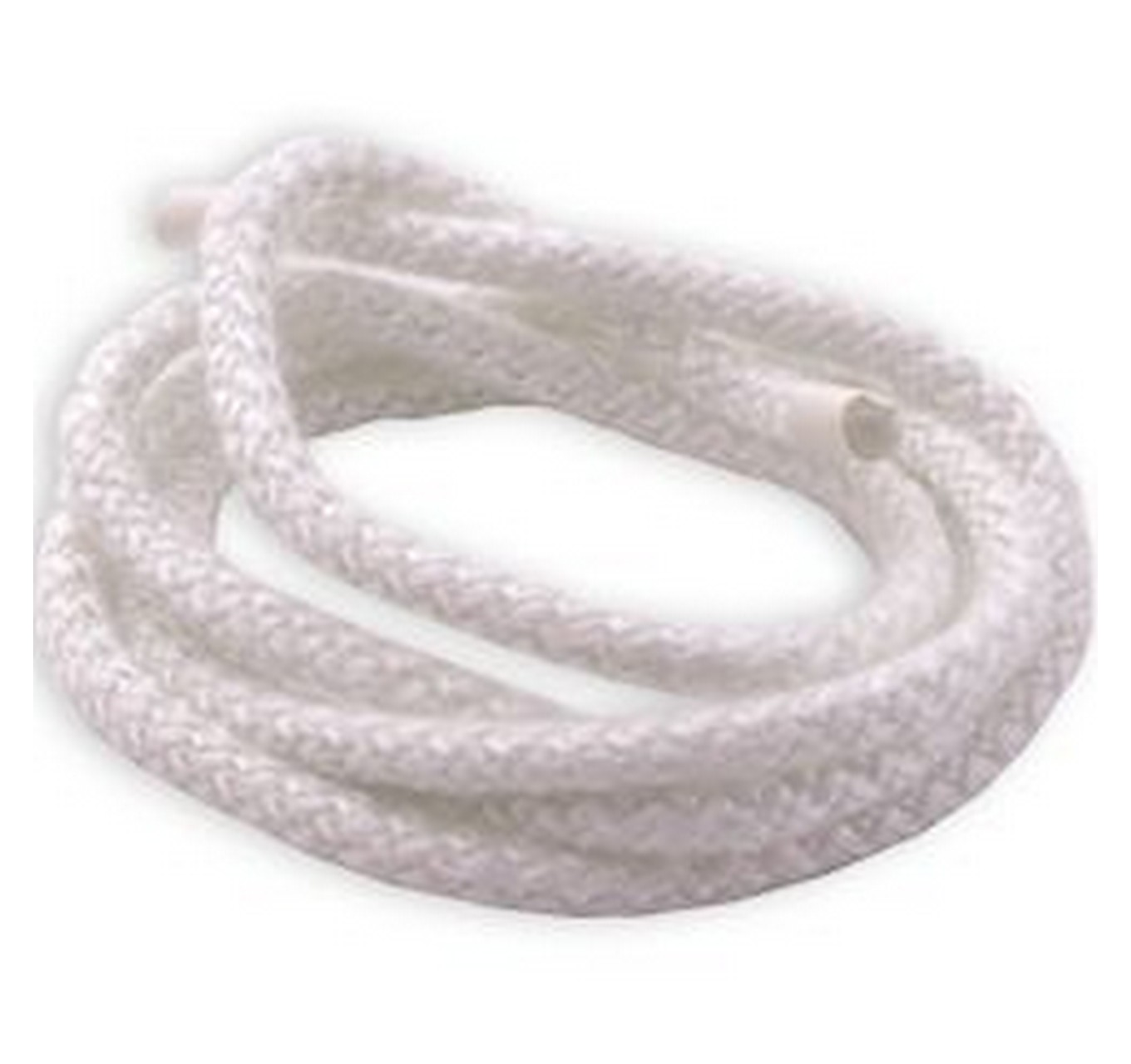 Fire Rope 10mm - Per 1m