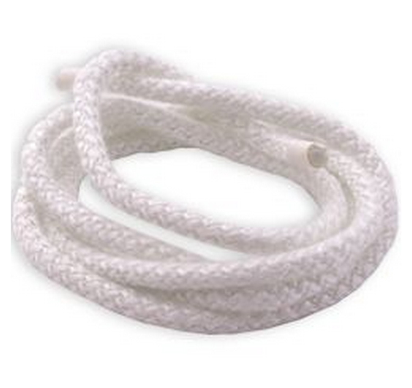 Fire Rope 12mm - Per 1m