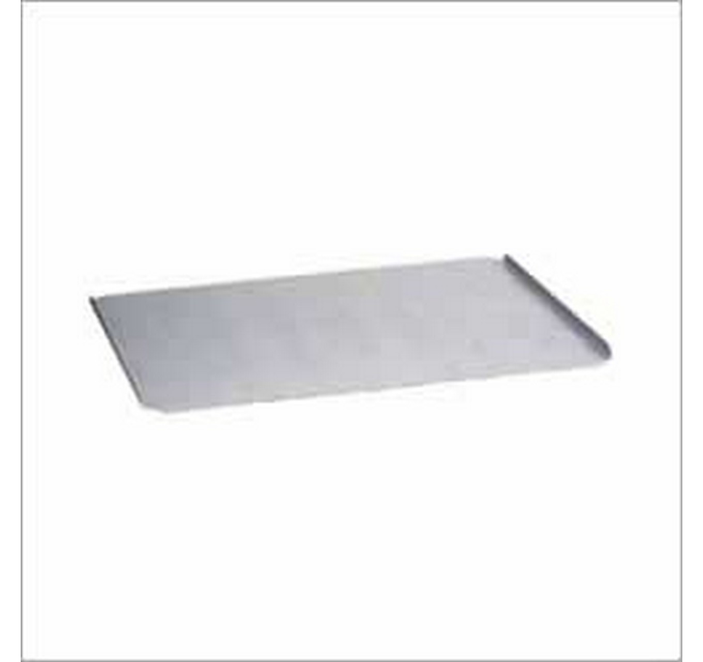 AGA Cold Plain Shelf