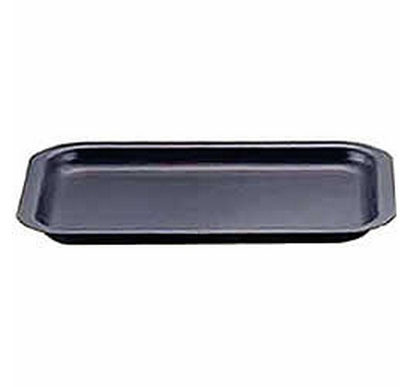 Anodised Baking Tray Small