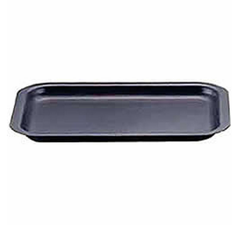 Anodised Baking Tray Large