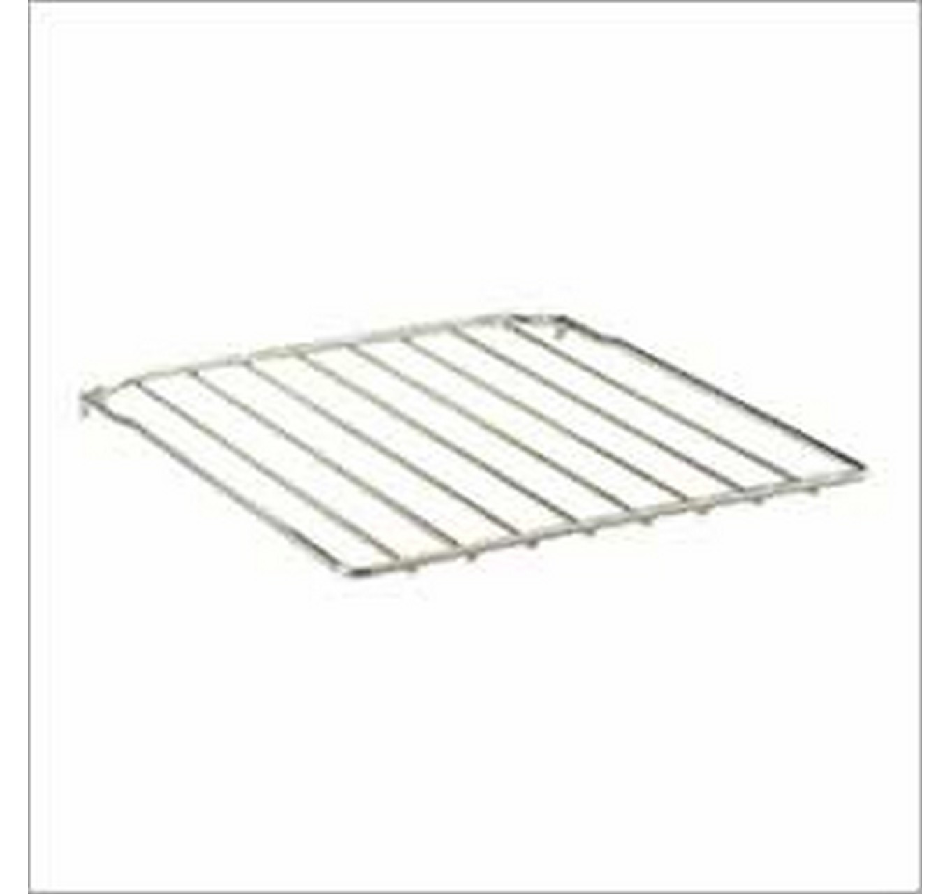 Rayburn Oven Grid Shelf