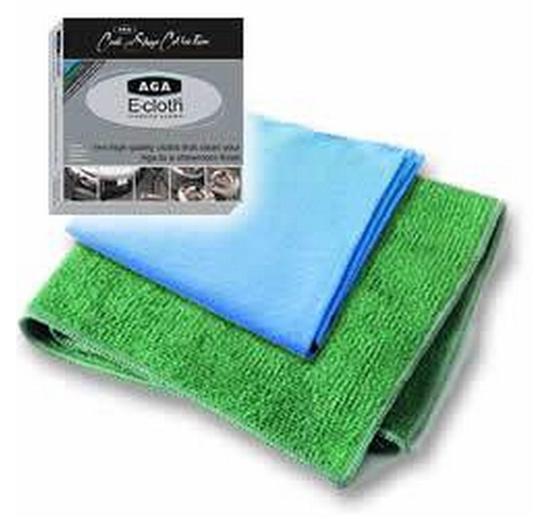 AGA E-cloth