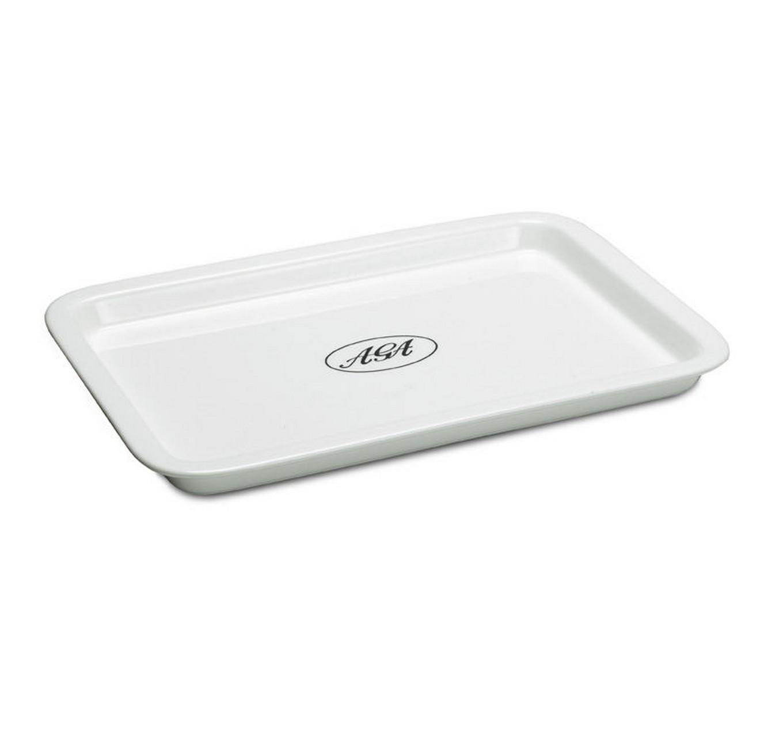 Classic AGA Baking Tray