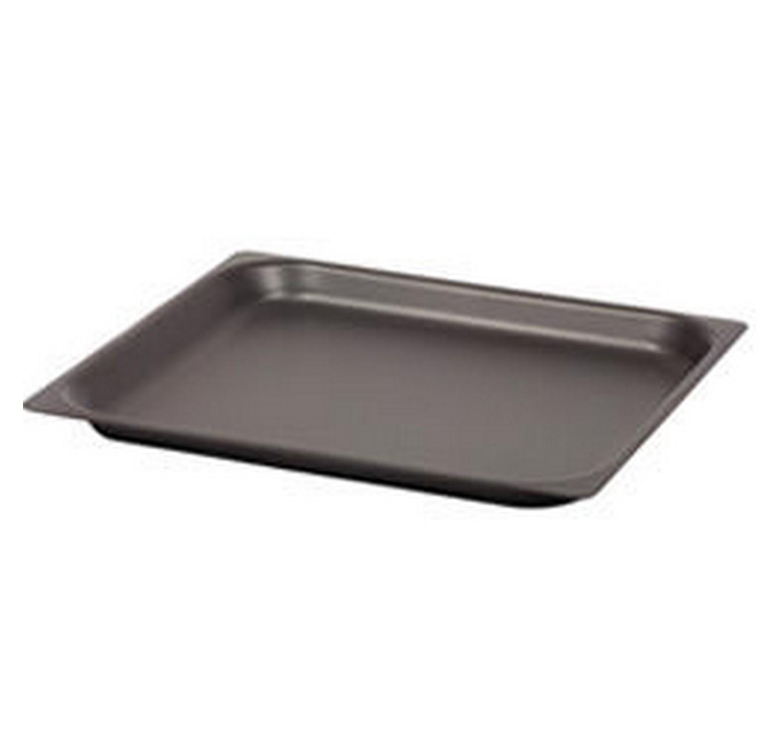 Rayburn Baking Tray
