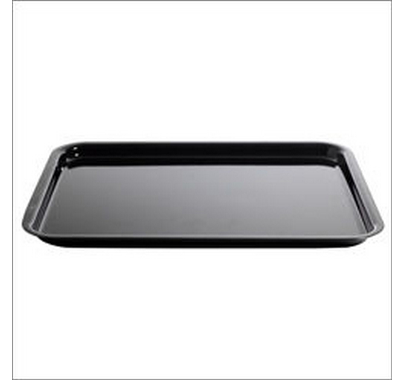 Enamelled Baking Tray - Large