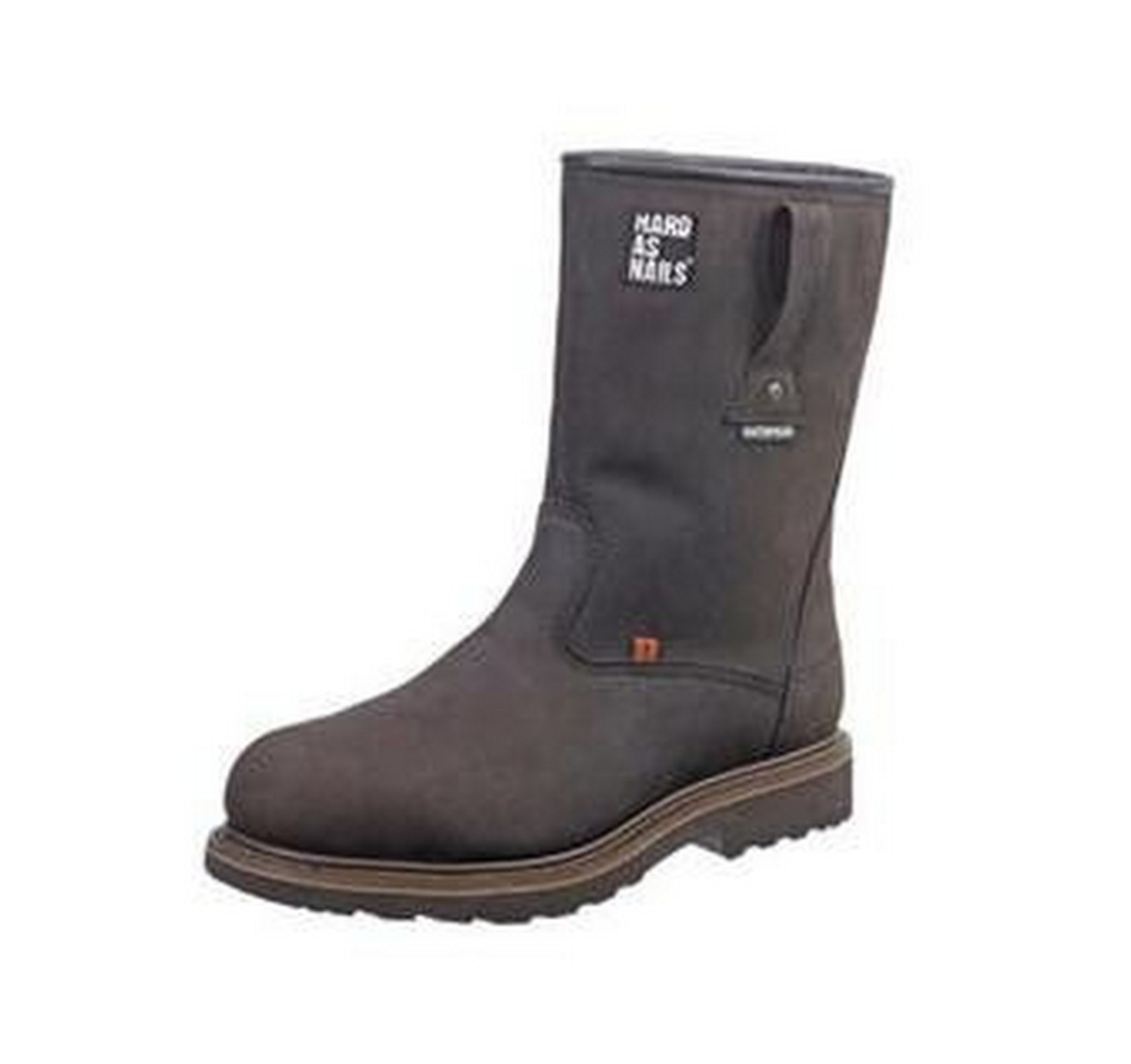 Rigger Boots (Sale Item )
