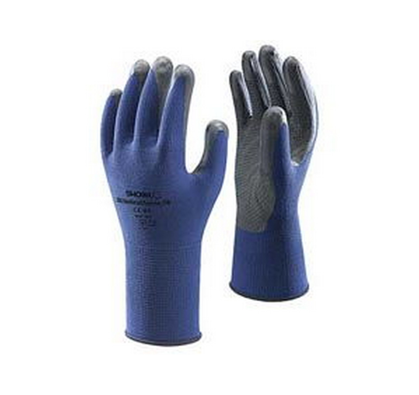 Hy5 Grip Glove L