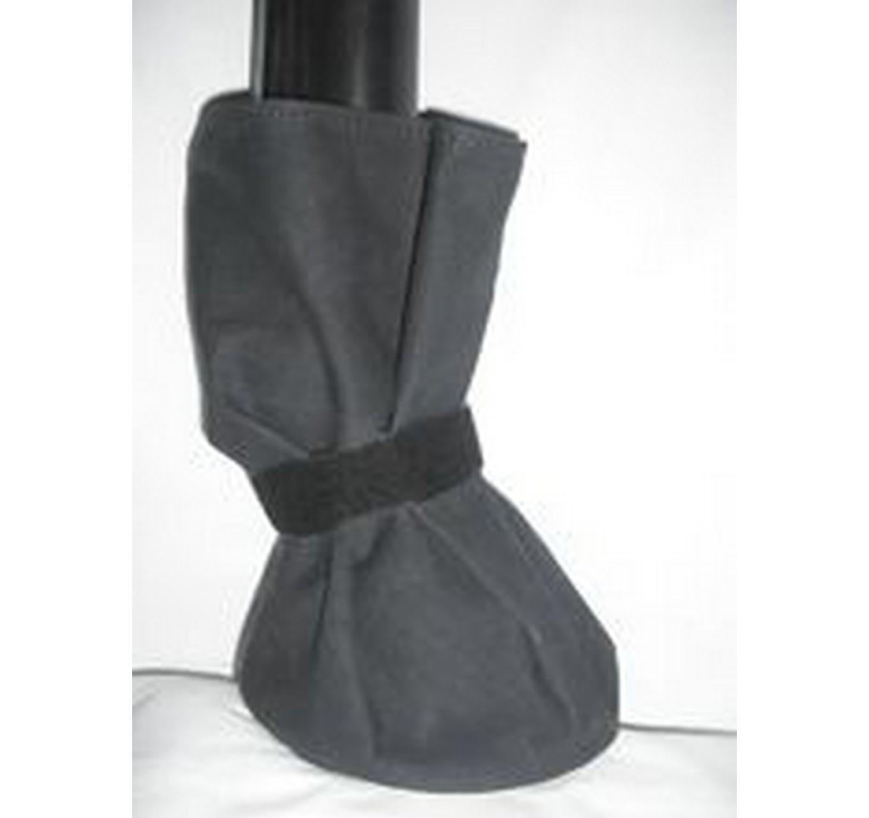 Poultice Boot 14cm