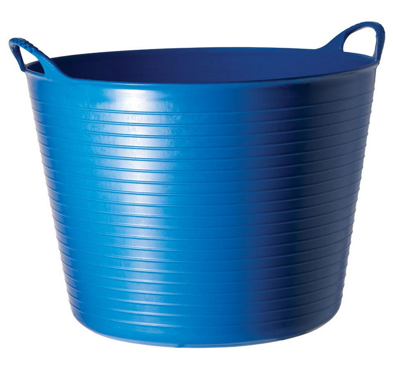 Tubtrug 26L Blue