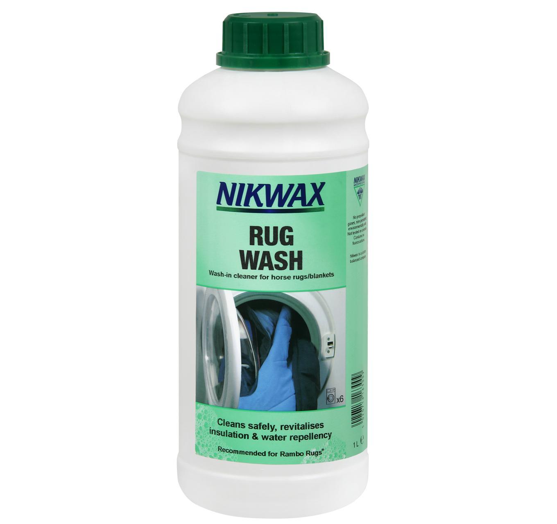 Rug Wash 1L