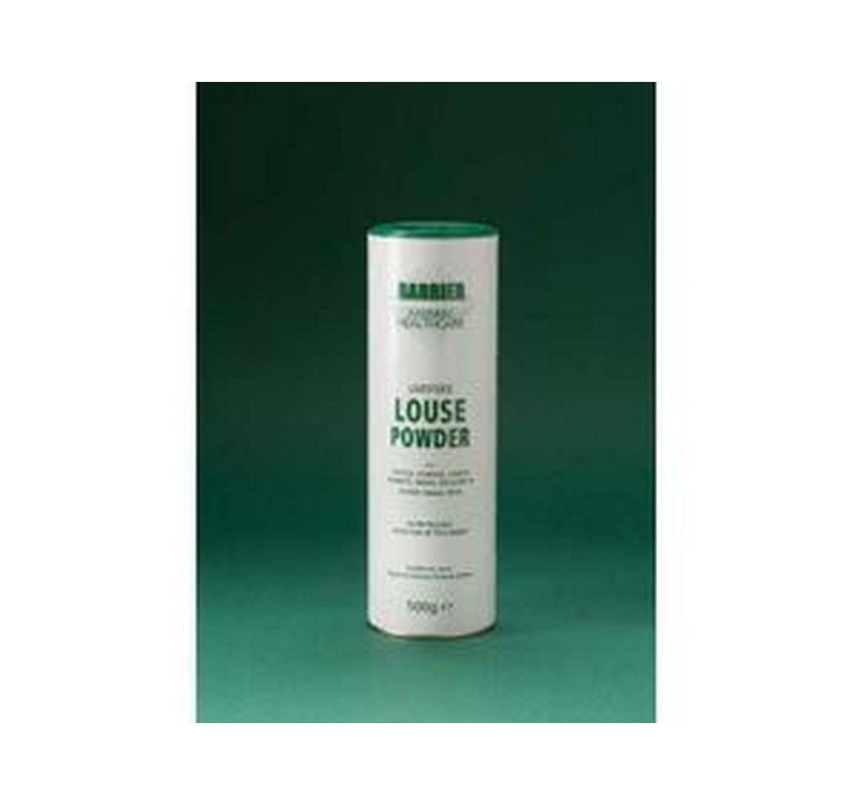 Livestock Louse Powder 500g