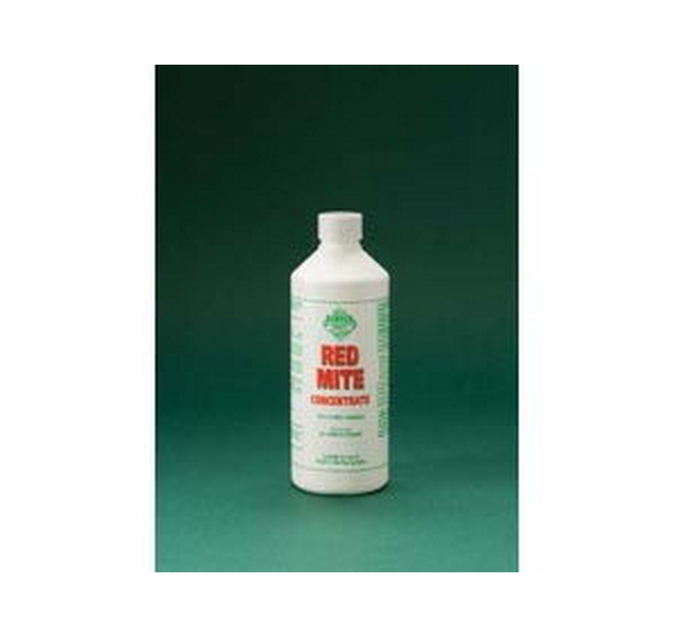 Red Mite Concentrate 500ml