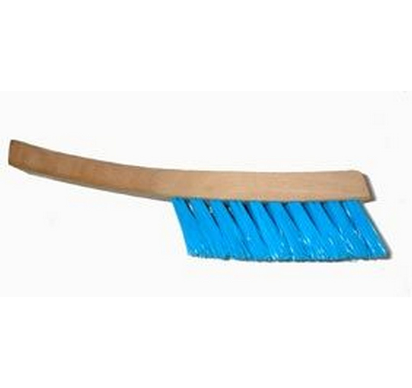 Poly Churn Brush