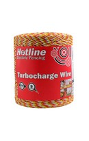 Supercharge Wire 9 Strand 250m